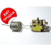 Терморегулятор ТАМ-133-1,3м (для двухкамерного холодильника)