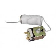 Терморегулятор ТАМ-135-2,5М (для морозильной камеры)