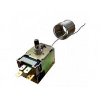 Терморегулятор ТАМ-145 (для морозильной камеры) 1,3м