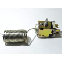 Терморегулятор ТАМ-145 (для морозильной камеры)