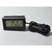 Термометр цифровой ТРМ-10 с выносным датчиком -50....+110