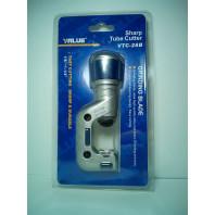 Труборез Value VTC-28B