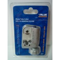 Труборез Value VTC-19 