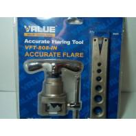 Вальцовка Value VFT-808-IN