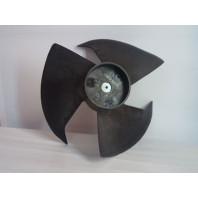 Вентилятор 320x141mm для наружного блока кондиционера