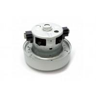 Мотор для пылесоса Samsung VCM-K50HUAB 1550W original