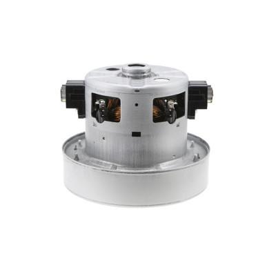 Мотор для пылесоса Samsung 1670W VCM-K60EU DJ31-00120F