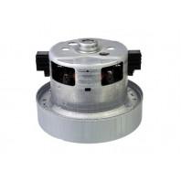 Мотор для пылесоса Samsung VCM-M30AU DJ31-00125C 2400W original