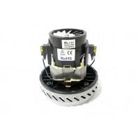 Мотор для пылесоса LG VAC027UN (моющий)