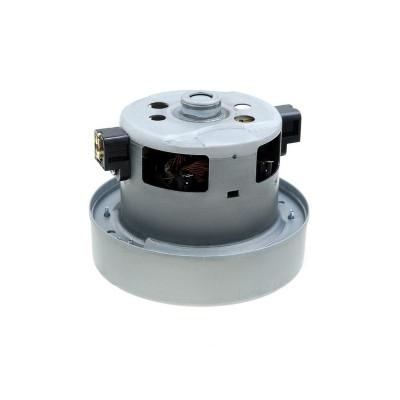 Мотор для пылесоса Samsung 2400W VCM-M30AU