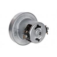 Мотор для пылесоса LG 2000W YDC-24 VAC023UN