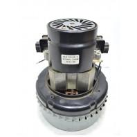 Мотор для пылесоса LG HLX-GS130-A 1300W (моющий)
