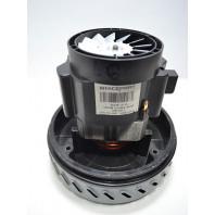 Мотор для пылесоса LG VC07W118-CG (моющий)