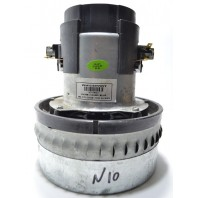 Мотор для пылесоса LG VC07W32 (моющий)