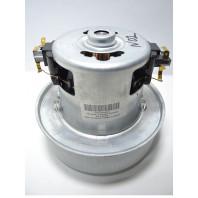 Мотор для пылесоса LG 1600W VMC420E5