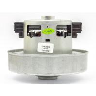 Мотор для пылесоса Samsung VM-1600ST OZONE