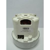 Мотор для пылесоса PHILIPS VC07W112FQ HX-70L 1600W