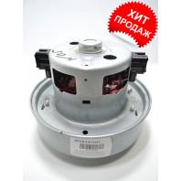 Мотор для пылесоса Samsung 1600w VC07W96F(G)