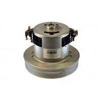 Мотор для пылесоса LG 1600W VC07W14FQ