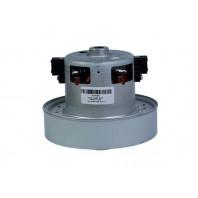 Мотор для пылесоса Samsung VCM-HD.119  2000W