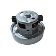 Мотор для пылесоса Samsung VCM-K40HU 1600W