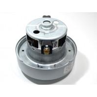 Мотор для пылесоса Samsung VCM-K40HU 1600W original