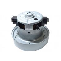 Мотор для пылесоса Samsung VCM-K70HU 1800W original
