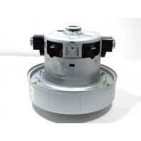 Мотор для пылесоса Samsung VCM-M10GU 2000W original