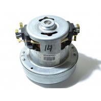 Мотор для пылесоса VC07W29Q 1200W
