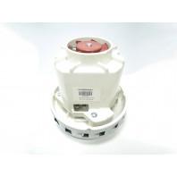 Мотор для пылесоса ZELMER 1350W Original (919,829)