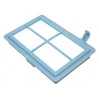 Фильтр выходной (микро) для пылесоса Electrolux ErgoEasy EF75C 9001660431