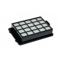 Фильтр входной для пылесоса Samsung DJ97-01962A