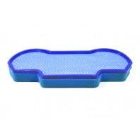 HEPA фильтр для пылесоса Samsung SC9360 DJ63-01161B