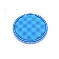 Фильтр под колбу с сеткой для пылесоса Samsung SC15H40E0V DJ63-01467A