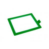 Фильтр выходной (микро) EF17 для пылесоса Electrolux 9092880526