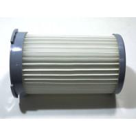 HEPA фильтр Electrolux EF75B 9001959494
