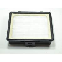 HEPA фильтр для пылесоса Samsung DJ97-00492A