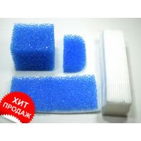 HEPA фильтр для пылесоса THOMAS (5шт)