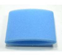 HEPA фильтр для пылесоса ZELMER 919.0088 829.919.VC7920