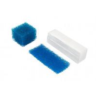 HEPA фильтр для пылесоса THOMAS (3шт)