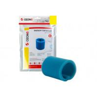 Фильтр контейнера для пылесоса Zelmer 919.0088 797694 (ZVCA752X)