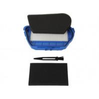 Набор фильтров HEPA для пылесоса Rowenta ZR004701