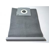 Многоразовый мешок тканевый для пылесоса LG 5231FI2308C