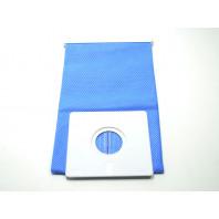 Многоразовый мешок тканевый для пылесоса Samsung DJ69-00481A