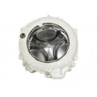 Бак в сборе стиральной машины Ariston C00282801