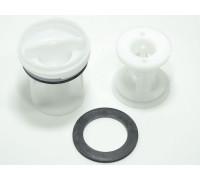 Фильтр насоса с прокладкой в упаковке для насоса 064950 C00141034