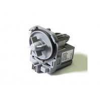 Насос Askoll 30W M50 3-защелки Bosch
