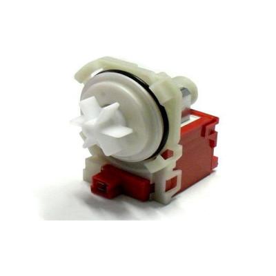 Насос Bosch 00144484