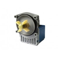 Насос Bosch PMP021BO/163SI15