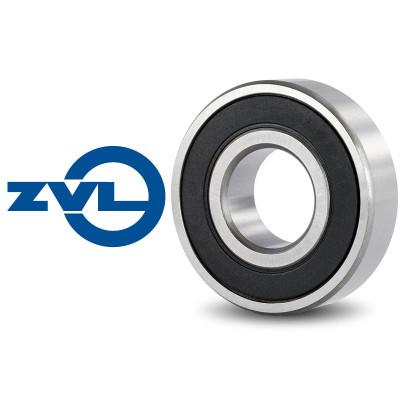 Подшипник ZVL 6205 2RSR
